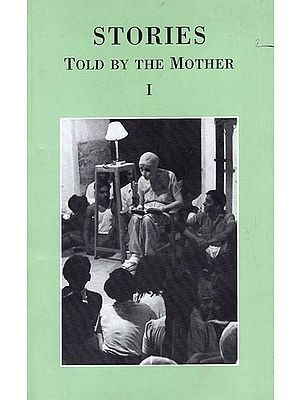 Stories Told by the Mother