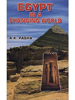 Egypt in a Changing World