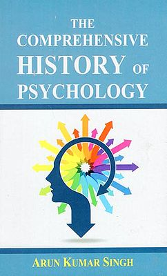 The Comprehensive History of Psychology