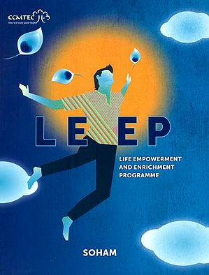 Leep- Life Empowerment and Enrichment Programme