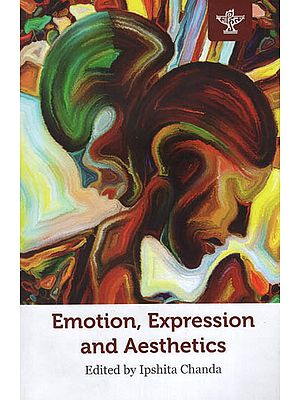Emotion, Expression and Aesthetics