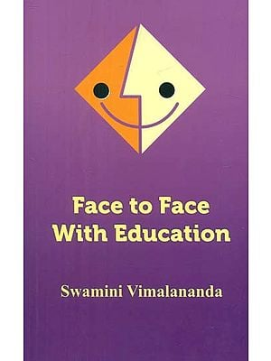Face to Face With Education