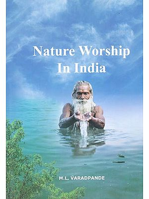 Nature Worship in India