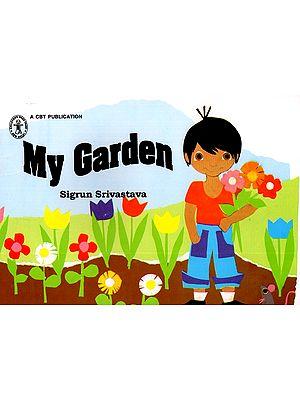 My Garden (Story)
