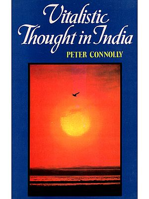 Vitalistic Thought in India