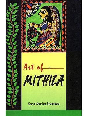 Art of Mithila