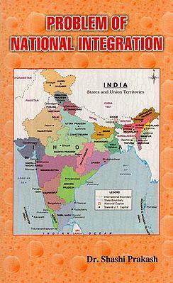 Problem of National Integration