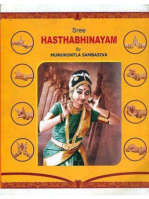 Sree Hasthabhinayam