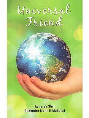 Universal Friend