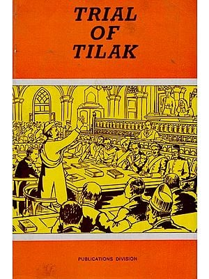 Trial of Tilak