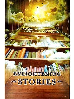 Enlightening Stories