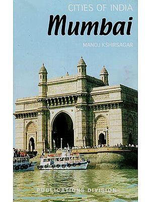 Cities of India- Mumbai