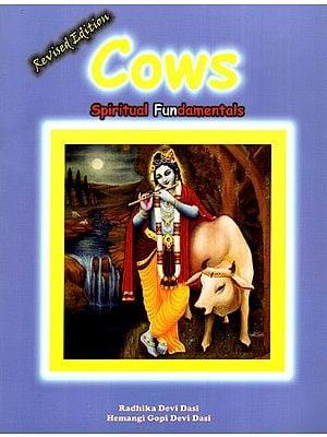 Cows Spiritual Fundamentals