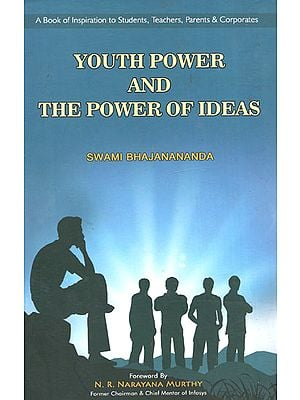 Youth Power and the Power of Ideas
