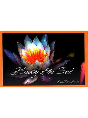 Beauty of the Soul