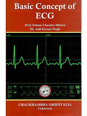 Basic Concept of ECG