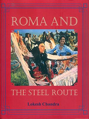 Roma and The Steel Route