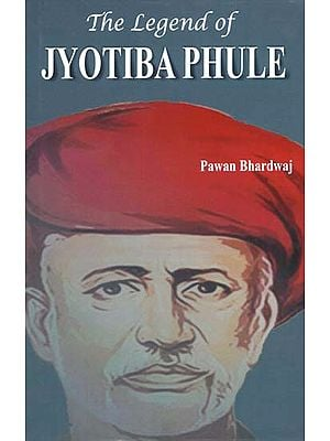 The Legend of Jyotiba Phule