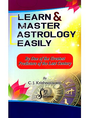 Learn and Master Astrology Easily
