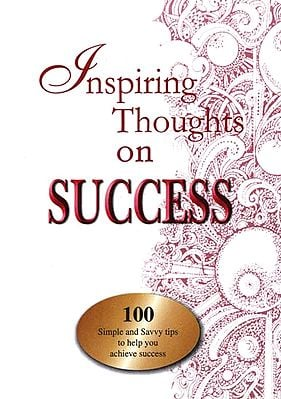 Inspiring Thoughts on Success