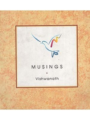Musings (Poems By Vishwanath)