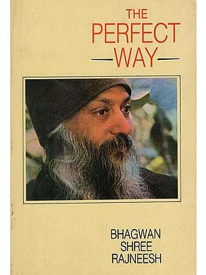 The Perfect Way (An Old and Rare Book)