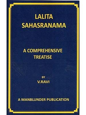 Lalita Sahasranama: A Comprehensive Treatise