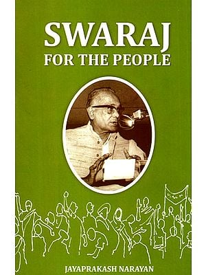 Swaraj for the People