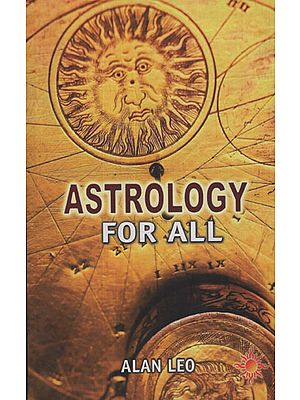Astrology for All