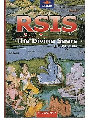RSIS (The Divine Seers)
