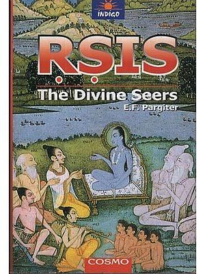 RSIS (The Divine Seers)