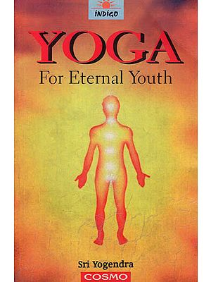 Yoga for Eternal Youth