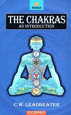 The Chakras (An Introduction)