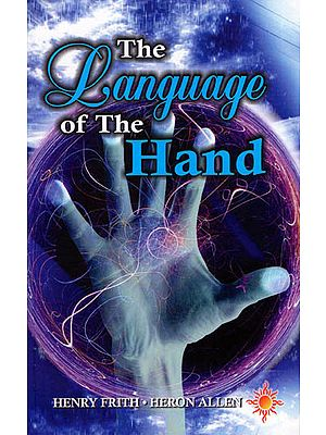 The Language of the Hand