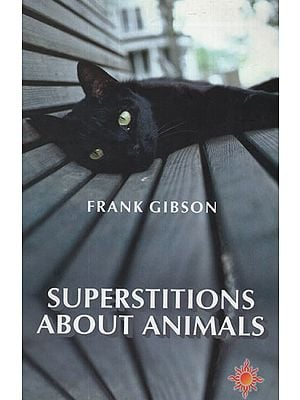 Superstitions About Animals