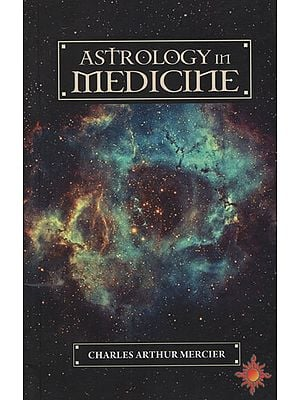 Astrology in Medicine