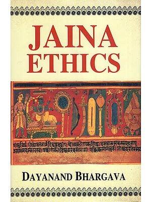 Jaina Ethics