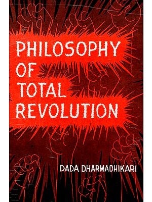 Philosophy of Total Revolution