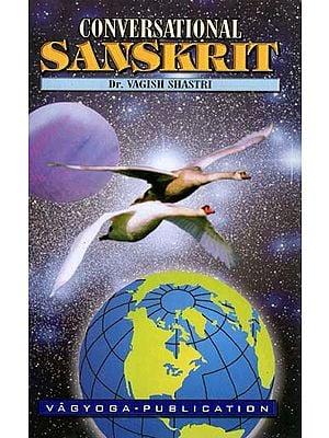 Conversational Sanskrit