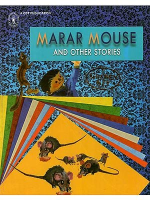 Marar Mouse and Other Stories