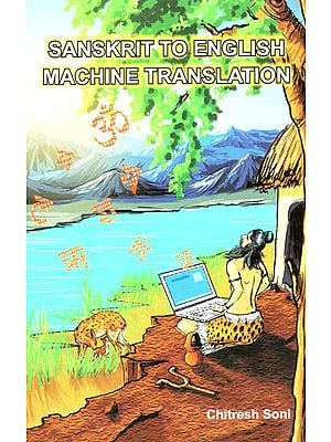 Sanskrit to English Machine Translation