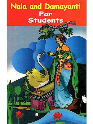 Nala and Damayanti (For Students)
