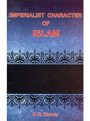 Imperialist Character of Islam