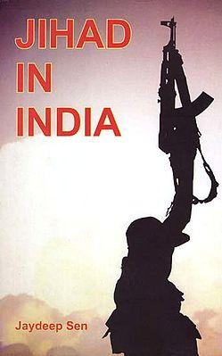 Jihad in India