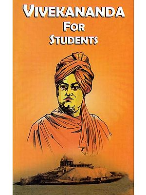 Vivekananda for Students