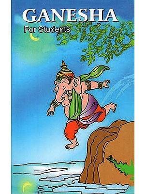 Ganesha for Students