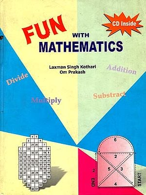 Fun With Mathematics