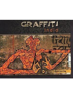 Graffiti India
