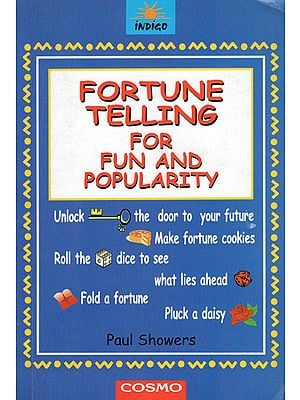 Fortune Telling for Fun and Popularity
