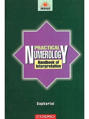 Practical Numerology (Handbook of Interpretation)